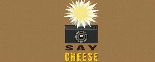 javascript-integrate-webcam-say-cheese-10.jpg