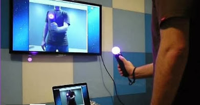 javascript-real-time-webcam-tracking-8.jpg