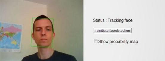 jquery-headtracking-webcam-library-7.jpg