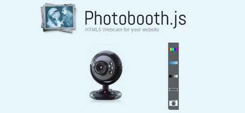 jquery-html5-webcam-photobooth-js-4.jpg