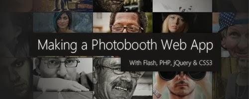jquery-php-photobooth-webcam-5.jpg