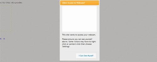 jquery-webcam-plugin-mackers-6.jpg