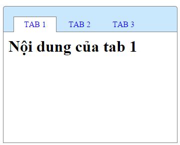 tao-tabs-voi-angularjs-1.png