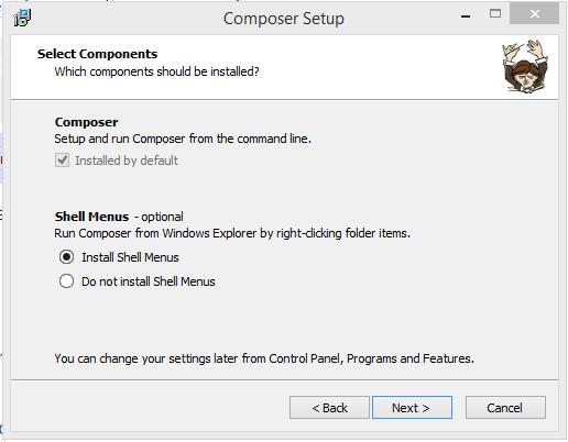 cai-dat-composer-tu-file-composer-setup-1.png