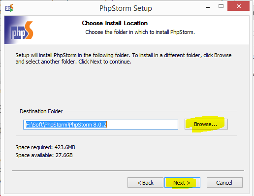 phpstorm ide tot nhat de hoc laravel 3 PNG