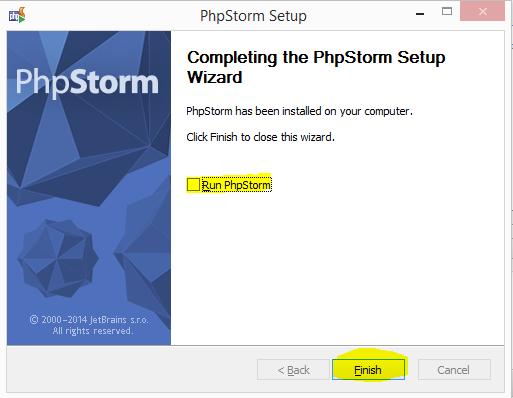 phpstorm ide tot nhat de hoc laravel 6 PNG