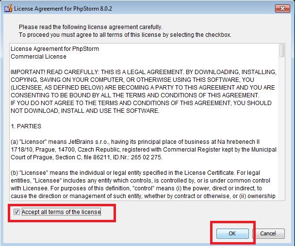 phpstorm ide tot nhat de hoc laravel 8 png