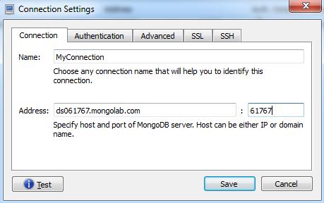 mongodb-connection-1.png
