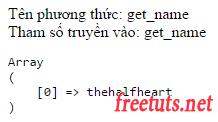 goi-den-phuong-thuc-call-1.png