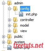 cau-truc-folder-mvc-php.png