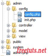 /file-config-cau-hinh-mvc.png