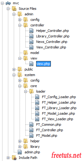 load-view-trong-controller3.png