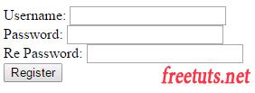 validate-form-basic.png