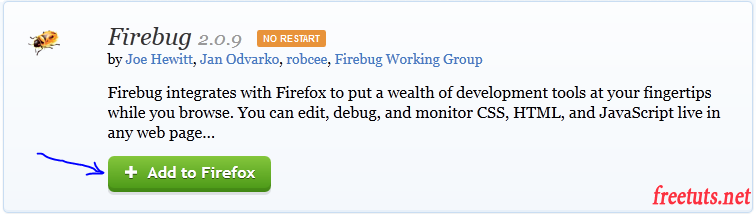 cai-dat-firebug-fiefox-1.png