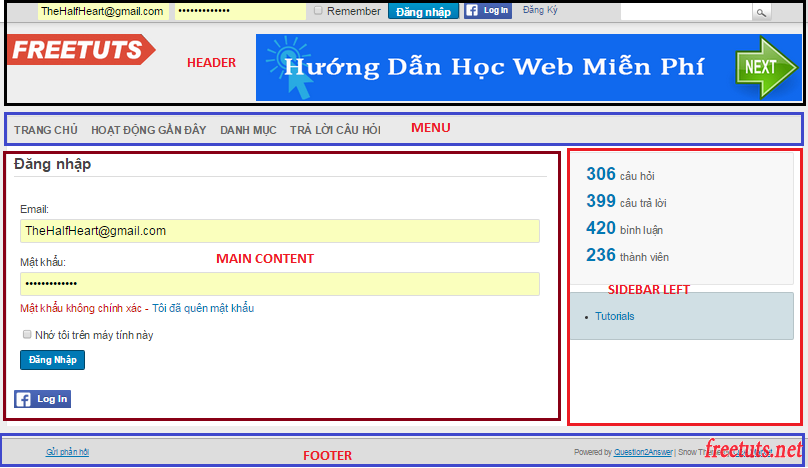 html la gi bo cuc html cua mot trang web 2 png