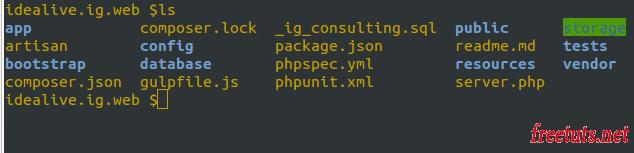 quan ly file tren linux1 png