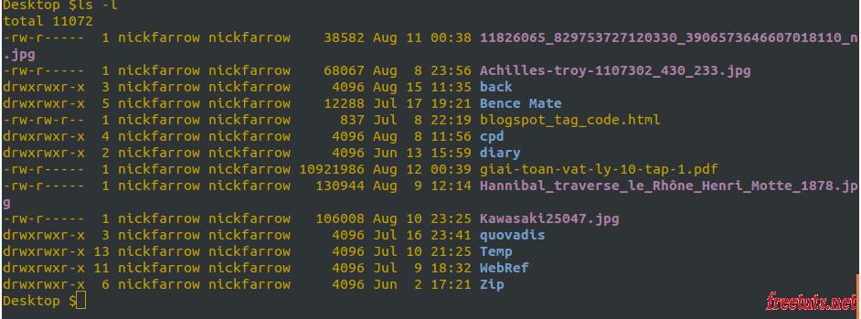 quyen truy cap file linux 1 png