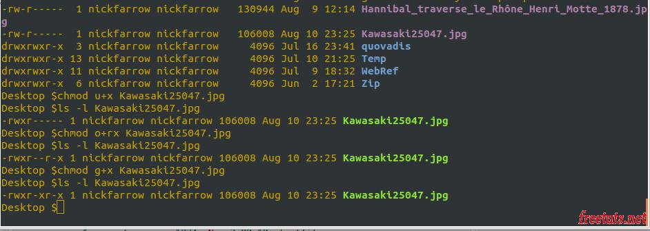 quyen truy cap file linux 2 png