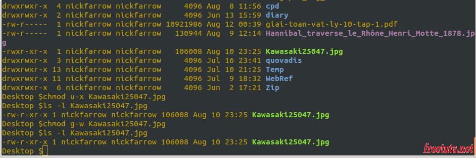 quyen truy cap file linux 3 png
