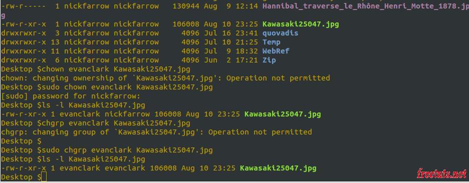 quyen truy cap file linux 5 png