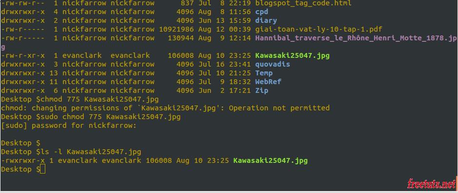 quyen truy cap file linux 7 png