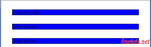 thuoc tinh display inline block 4 png