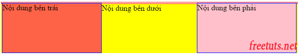 ky thuat clearfix trong css 3 png