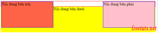 ky thuat clearfix trong css 5 png