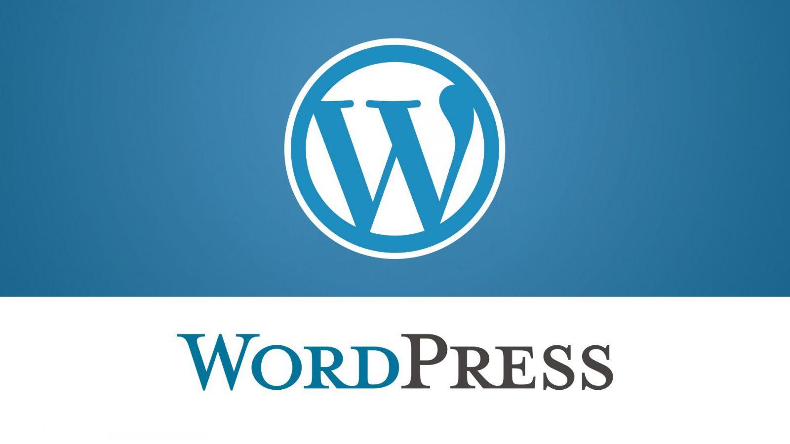 wordpress jpg