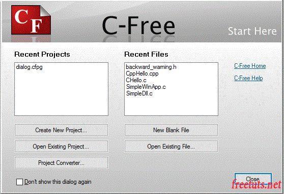 download va cai dat c free 5 png