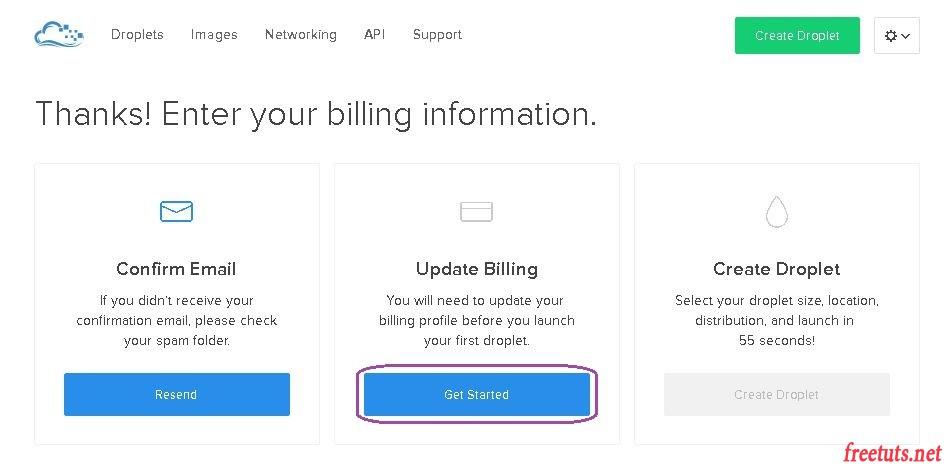billing JPG