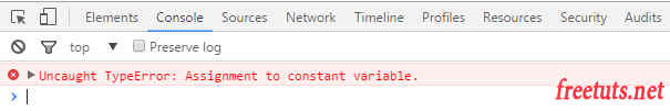 const trong es6 1 png