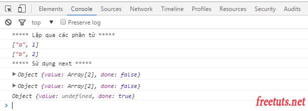 iterators trong javascript 3 png