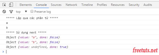 iterators trong javascript 4 png