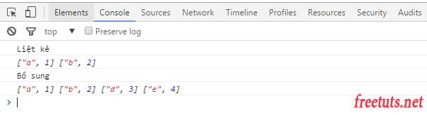iterators trong javascript 8 png
