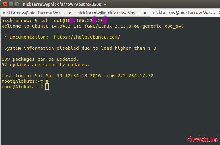 file folder tren vps 1 png
