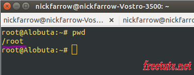 file folder vps3 png