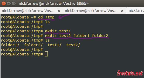 file folder vps4 png