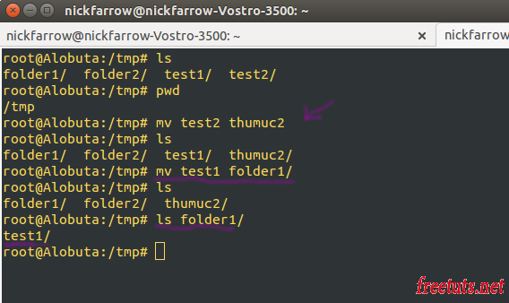 file thu muc vps2 png