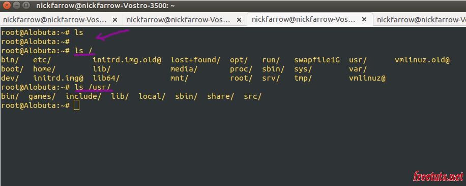 thao tac file folder vps2 png