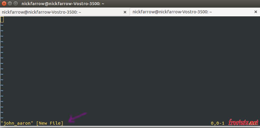 vps file folder 205 png
