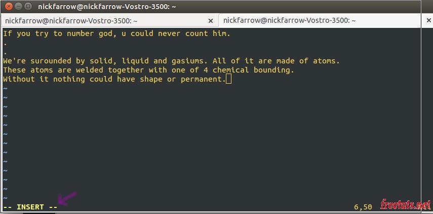 vps file folder 6 png