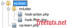 hooks wordpress png