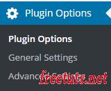 add submenu admin png