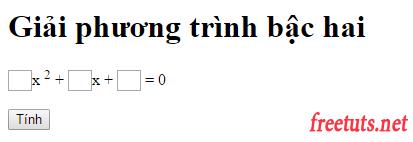 giai phuong trinh bac hai 1 png