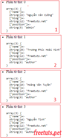 lap mang trong php 1 png