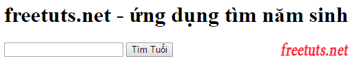 phuong thuc get trong php png