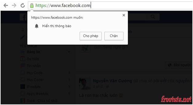 viet ung dung thong bao len trinh duyet giong facebook 1 jpg