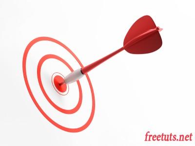 focus affiliate marketing jpg
