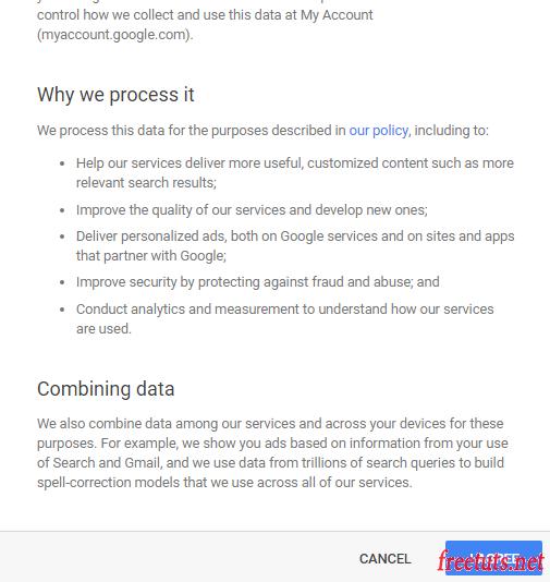 huong dan dang ky gmail 2 png